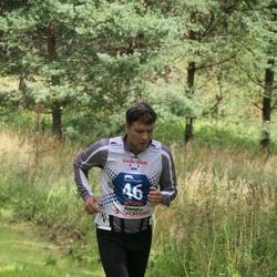 Vägilase jooks Lähte - Aare Einsoo (46)