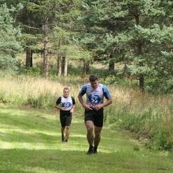 Vägilase jooks Lähte - Risto Toome (55)