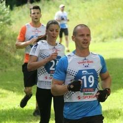 Vägilase jooks Lähte - Reio Moorast (19)