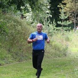 Vägilase jooks Lähte - Janek M?ndresku (290)