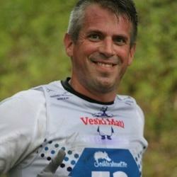 Vägilase jooks Lähte - Kaido Pallo (72)