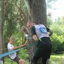 Vägilase jooks Lähte - Urmas Virkmaa (108)