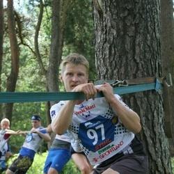 Vägilase jooks Lähte - Marek Mardisoo (97)
