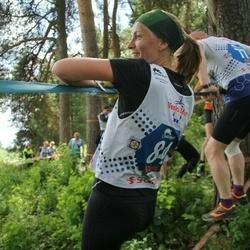 Vägilase jooks Lähte - Kadri Limberg (84)