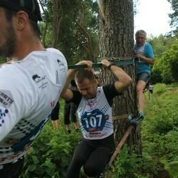 Vägilase jooks Lähte - Siim Kilter (107)