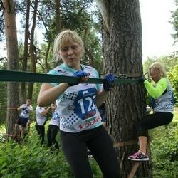 Vägilase jooks Lähte - Gerli Salvet (123)