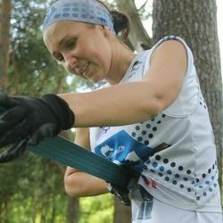 Vägilase jooks Lähte - Anna Ðutova (131)
