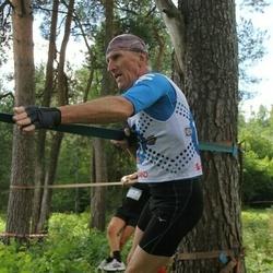 Vägilase jooks Lähte - Olev Mitt (193)