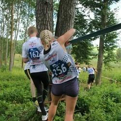 Vägilase jooks Lähte - Hannula-Katrin Pandis (156)