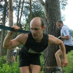 Vägilase jooks Lähte - Marko Kaarna (216)