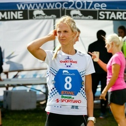 Vägilase jooks Lähte - Külli Sizask (8)