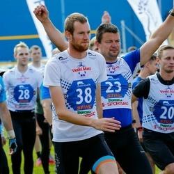 Vägilase jooks Lähte - Lex Habraken (38)