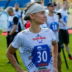 Vägilase jooks Lähte - Birgit Demidova (30)