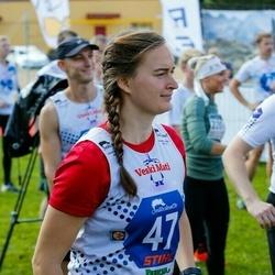Vägilase jooks Lähte - Sigrid Ruul (47)