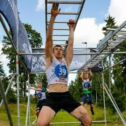 Vägilase jooks Lähte - Roman Dmitrijev (39)