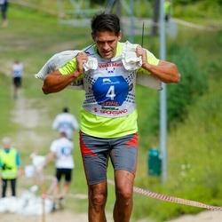 Vägilase jooks Lähte - Martin Veermäe (4)