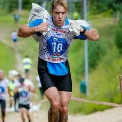 Vägilase jooks Lähte - Indrek Karolin (10)