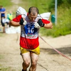 Vägilase jooks Lähte - Tauri Hainsoo (16)