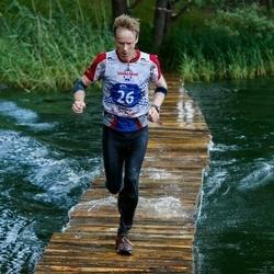 Vägilase jooks Lähte - Janoð Nikopensius (26)