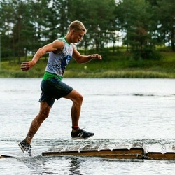 Vägilase jooks Lähte - Marko Bogoljubov (35)