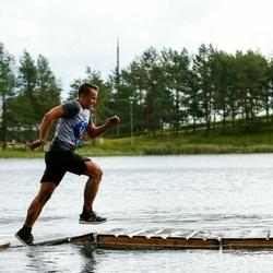 Vägilase jooks Lähte - Inno Jürgenson (14)