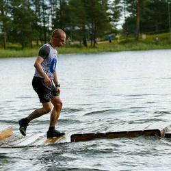 Vägilase jooks Lähte - Timo Leppik (64)