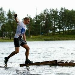 Vägilase jooks Lähte - Margus Hanni (33)