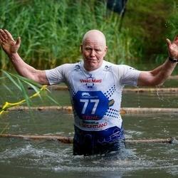 Vägilase jooks Lähte - Toivo Ivainen (77)