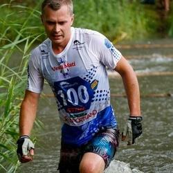 Vägilase jooks Lähte - Kristo Vähi (100)