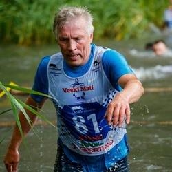 Vägilase jooks Lähte - Tiit Kivisild (81)