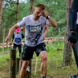 Vägilase jooks Lähte - Janar Arumets (204)