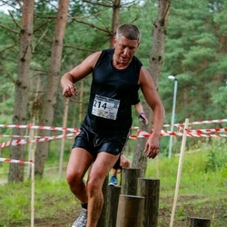 Vägilase jooks Lähte - Lauri Vesnenko (214)