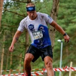 Vägilase jooks Lähte - Sergei Gussarov (264)