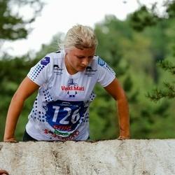Vägilase jooks Lähte - Nancy Einberg (126)