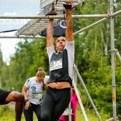 Vägilase jooks Lähte - Peeter Sibul (257)