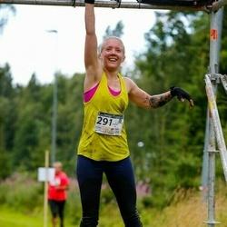 Vägilase jooks Lähte - Mari Holopainen (291)