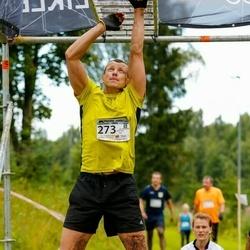 Vägilase jooks Lähte - Toomas Pärn (273)