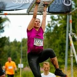 Vägilase jooks Lähte - Eddy Tulko (272)