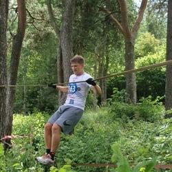 Vägilase jooks Lähte - Kaspar Kolk (163)
