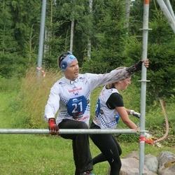 Vägilase jooks Lähte - Mardo Lundver (21)