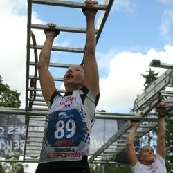 Vägilase jooks Lähte - Liina Krünvald (89)