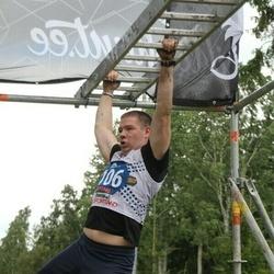 Vägilase jooks Lähte - Aleksei Safjanov (106)