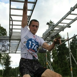 Vägilase jooks Lähte - Andrei Sevela (176)
