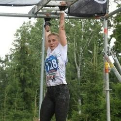 Vägilase jooks Lähte - Anna Markova (128)
