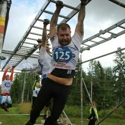 Vägilase jooks Lähte - Andrei Oreskov (125)