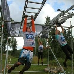 Vägilase jooks Lähte - Argo-Remo Viljasto (102)