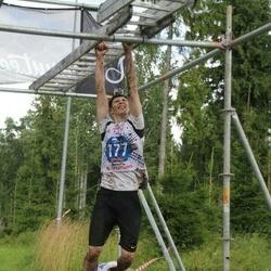 Vägilase jooks Lähte - Dmitri Beljakov (177)