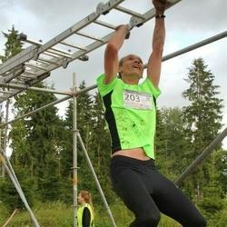 Vägilase jooks Lähte - Kalev Viigipuu (203)