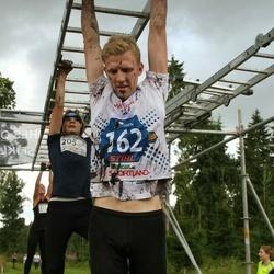 Vägilase jooks Lähte - Magnus Liikvart (162)