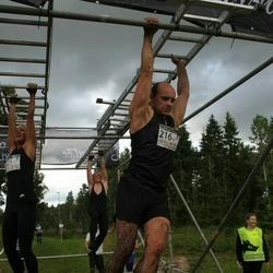 Vägilase jooks Lähte - Marko Kaarna (216), Egle Villik (221)